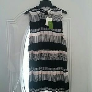 Kate Spade dress NWT